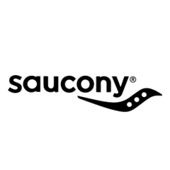 saucony-logo_medium