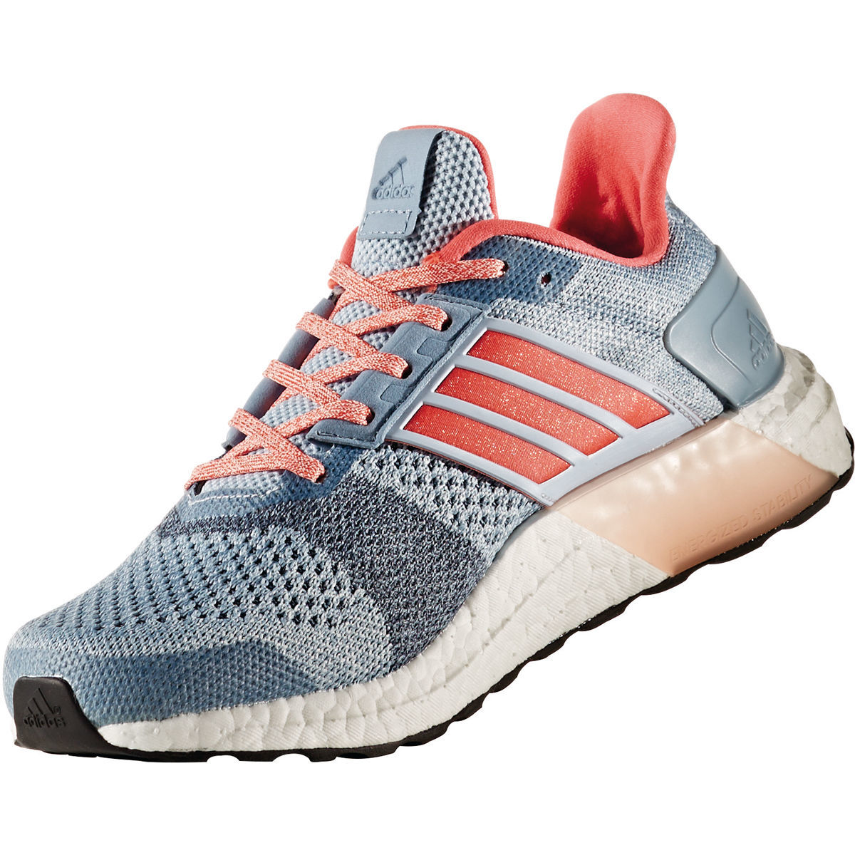 15738c32331 ADIDAS ULTRA BOOST ST • Solorunners