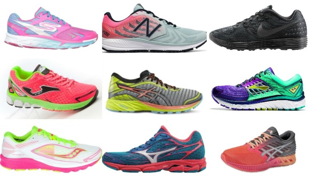 d498357d12 article-mejores-zapatillas-running-mujer-2016-5888f1bff0bd9 ...