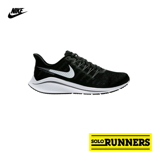 aefb286e766 NIKE AIR ZOOM VOMERO 14 • Solorunners