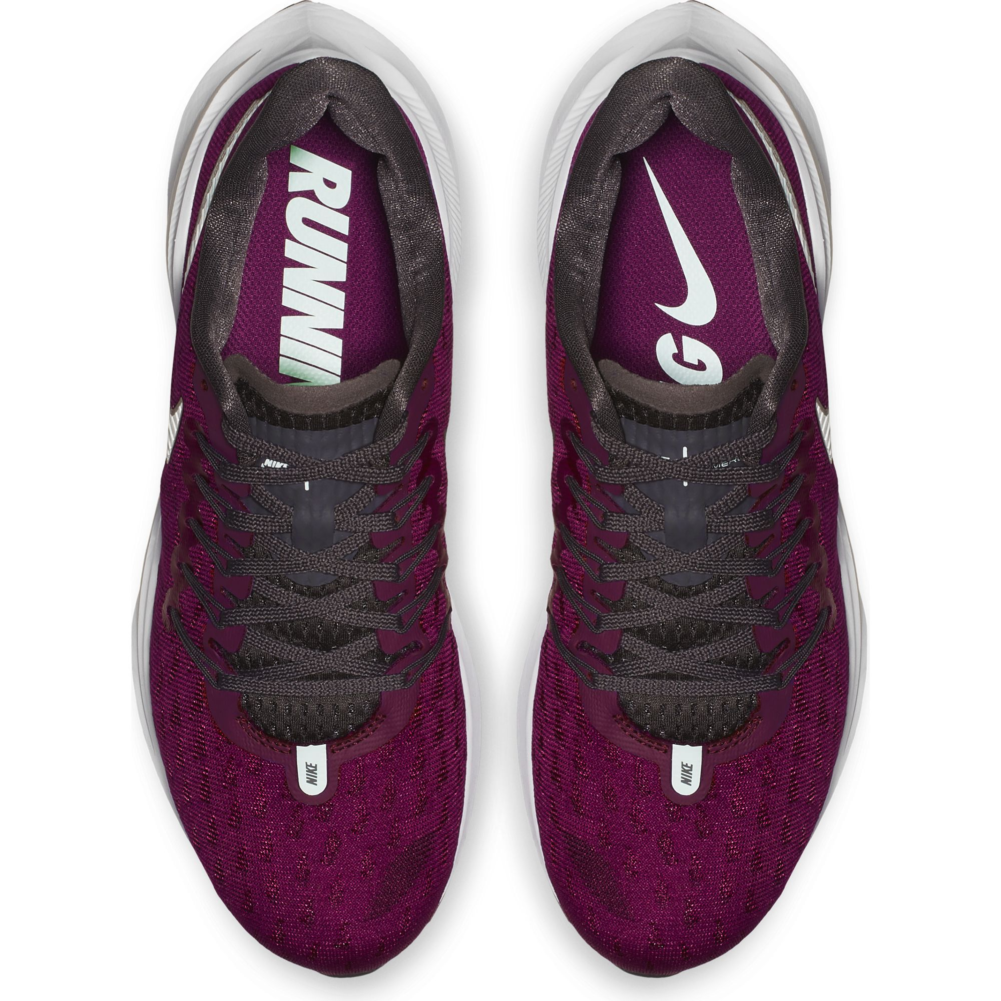 nike air zoom vomero 14 mujer